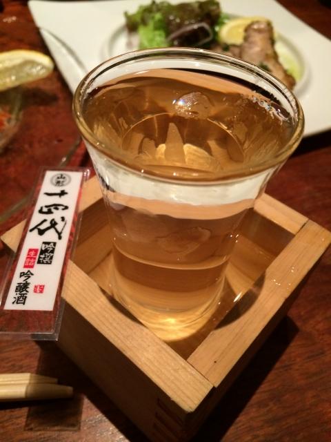 2017年は『恵方飲み』!?節分の食べ物で日本酒飲むぞー!