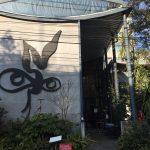 南青山にある『岡本太郎記念館』に行ってきました!企画展は『太陽の塔1967-2018 岡本太郎が問いかけたもの』